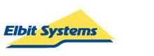 אלביט מערכות לוגו