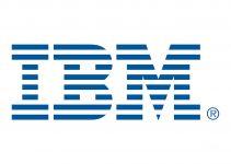 IBM_logo_Eng 1070X600
