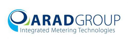 Arad Group Logo