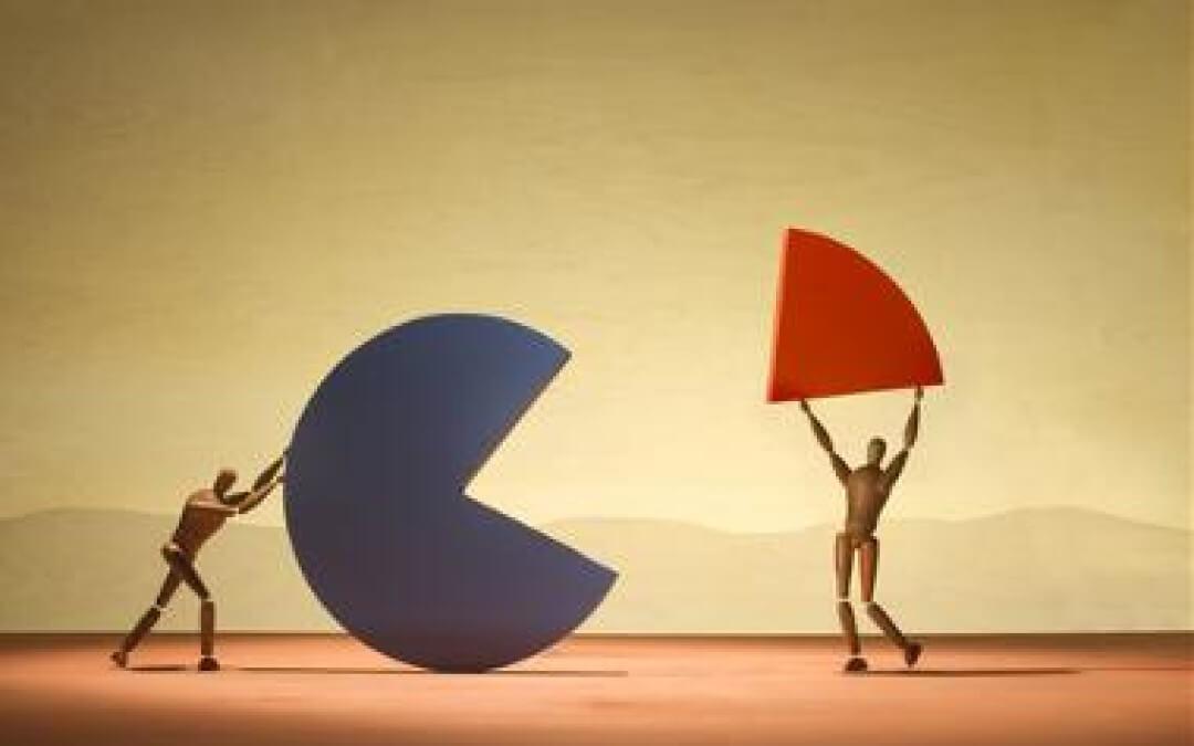 יצירתיות בחינוך, חינוך במאה ה 21, לומדי עד